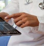 Електронната рецепта - копие на хартиената, със същите плюсове и минуси за пациента