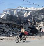 САЩ изпрати дипломат от средно ниво да преговаря в Израел