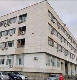 Родилка и бебето ѝ починаха по време на секцио в Благоевград