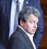 Тошко Йорданов: По-логично е гласовете да дойдат от БСП
