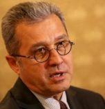 ДПС може ''да партнира на бъдещото правителството по определени теми''