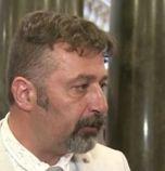 Петър Илиев може все пак да влезе в кабинет на ИТН