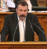 Филип Станев: Ще има промени в структурата на Министерски съвет