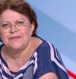 Нали ИТН ще разгражда модела Борисов, защо не харесва служебните министри