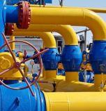 КЕВР утвърди нова по-висока цена на газа. Увеличението е с 15%