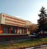 Майка на три деца почина след разкарване между болници