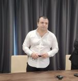 Председателят на СЕК напуска поста в партията, но не е канен за мандатоносител на Петков и Василев
