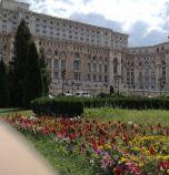 Отпада ограничението от 3-дневен престой в Румъния с PCR тест