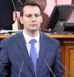 ДПС атакува президента, защото благословил репресиите на предишния вот