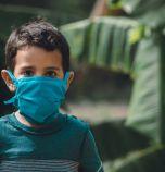 Ваксината на Пфайзер/Бионтех с добър имунен отговор при деца между 5 и 11 години