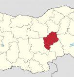 Всички листи в 21 МИР - Сливен за парламентарните избори на 14 ноември