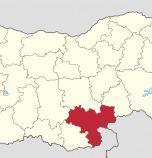 Всички листи в 29 МИР - Хасково за парламентарните избори на 14 ноември