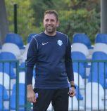 Георги Чиликов пред Efirbet: Българският футбол страда от липса на добри 9-ки, положението на бургаския футбол е срамно