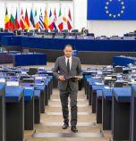 Петър Витанов: Натискът от ЕС пречи на решаването на спора между България и РС Македония