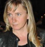 Елена Йончева: Настояваме новинарските медии да получат специална помощ