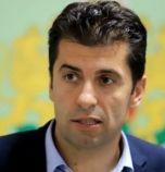 Ако има истинска промяна в следващия парламент, Гешев сам трябва да подаде оставка