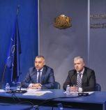 МВнР: Най-голямото предизвикателство за вота в чужбина би бил втори тур на президентските избори